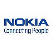 Nokia Carrying Case Cp-503 - Black.