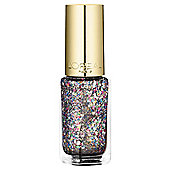 L'Oréal Color Riche 842 Sequin Explosion 5ml
