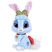 Disney Princess Palace Pets - Soft Berry