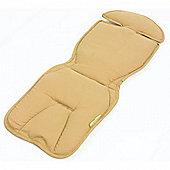 Buggypod Comfort Liner (Sand)