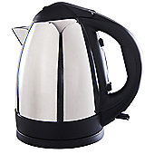 Sabichi Aspire 1.7 Litre Concierge Kettle
