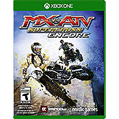 Mx Vs Atv Supercross Encore (Xbox One)