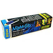 Exo Terra Nightglo T10 Moonlight Lamp 25W