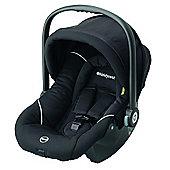 Kiddy Nest Infant Carrier 2014 (Black)