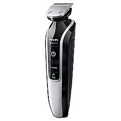 Philips QG3362/23 12-in-1 Multigroom Grooming Kit