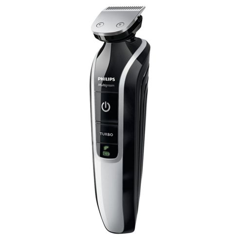 Philips QG3362/23 12 in 1 Groomer