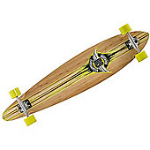 Mindless Longboards ML4050 Maverick II Complete Longboard