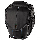 Hama Canberra 90 Camera Bag - Black