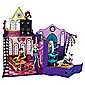 Monster High School Playset