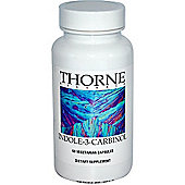Thorne Research Indole-3-Carbinol 60 Veg Capsules