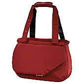 "Hama AHA Mary Laptop Bag up to 15.6"" Red"