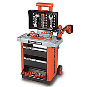 Black & Decker Trolley