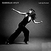 Aplin Gabrielle - Light Up The Dark (Deluxe)