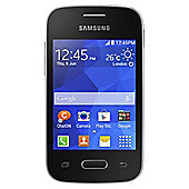 Samsung Galaxy Pocket 2 Black