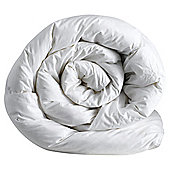 Silentnight Ultrabounce 10.5 Tog Duvet King