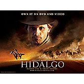 Hidalgo - Film