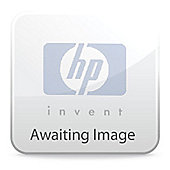 Hewlett-Packard 4 m External Mini-SAS to 4x1 Mini-SAS Cable