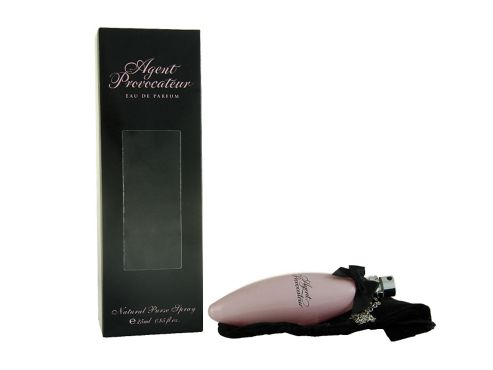 Agent Provocateur Eau De Parfum Purse 25ml
