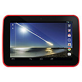 "Hudl 7"" 16GB Wi-Fi Android Tablet - Red"