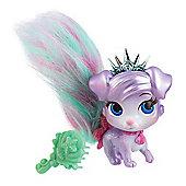 Disney Princess Palace Pets - Furry Tail Friend Matey