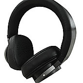 ProSound VP200 Over-Ear Headphones with Mic