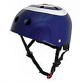 Kiddimoto Helmet Small (Target)