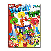 Toyrific - 74 Piece Marble Run