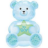 """24"""" It's A Boy - Bear (each)"""