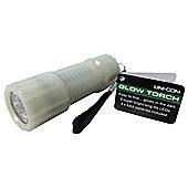Unicom 59868 Glow Torch