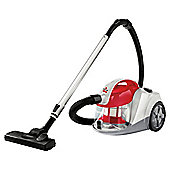 Bissell 1039T Cleanview Power Cylinder Vacuum Cleaner
