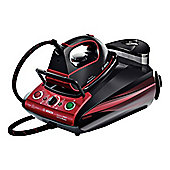 TDS3770GB 3100w Steam Generating iron with 5.5 Bar Pressure in Black