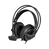 SteelSeries Siberia X300 Gaming Headset for Xbox One Steel Series X300 Xbox One / Xbox 360 / PC / Mac Headset 61358