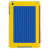 LEGO Builder Case for iPad mini Yellow