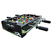 "Riley 18"" Mini Table Football Table"