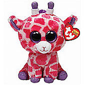 "TY Beanie Boo Buddy 9"" Plush - Twigs"