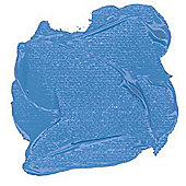Reeves Acrylic 400ml Cerulean Blue Hue