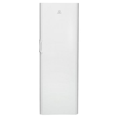 Indesit UIAA12 Freezer, A+ Energy Rating, White, 60cm