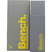 Bench 24-7 For Him Eau de Toilette (EDT) 100ml Spray For Men