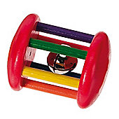 Heimess 733330 Rolling Cage Rattle