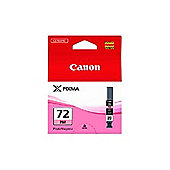 Canon PGI-72 (Photo Magenta) Ink Cartridge