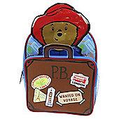 Paddington Bear Kids' Backpack