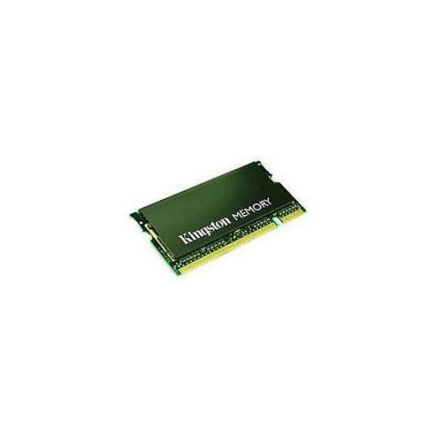 Kingston ValueRAM 4GB 667MHz DDR2 ECC Reg with Parity CL5 DIMM Memory Module