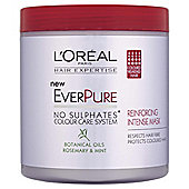 L'Oréal Hair Expertise Reinforcing Mask 200ml