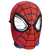 Ultimate Spider-Man Sinister 6 Spidey Sense Mask