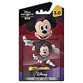 Mickey Figure Disney Infinity 3.0 Figure IGP