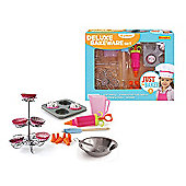Cupcake Tree Baking Set