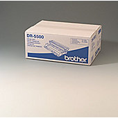 Brother DR-5500 toner cartridge (Drum unit)