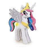 My Little Pony Light and Sound 25cm Celestia