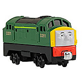 Thomas & Friends Take-n-Play - Diecast Class 40