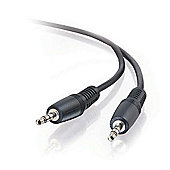 Cables to Go 3m 3.5mm Stereo Audio Cable M/M